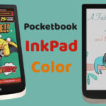 pocketbook inkpad color specs buy