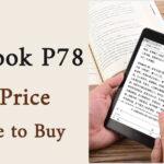 Boyue likebok P78 Specs price